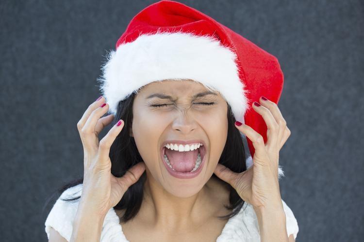 Boli cię ząb a dzisiaj jest sobotni świąteczny wieczór?