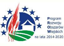 Program Rozwoju Obszarów Wiwjskich 2014-2020